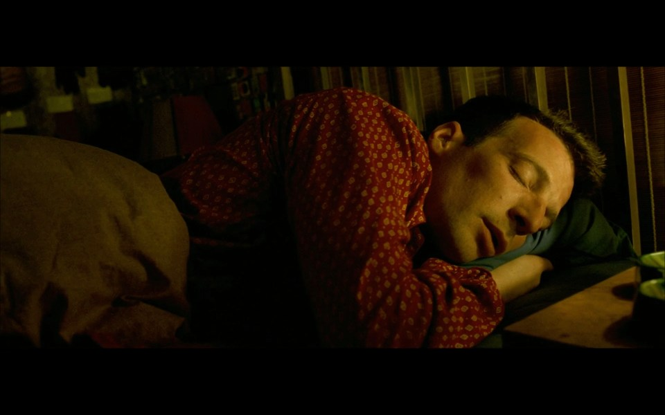 amelie screenshot206