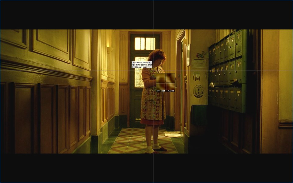 amelie screenshot220