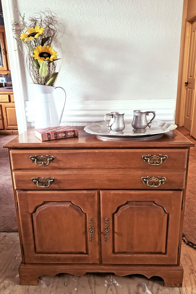 How To Make Fantastic Deals On Quality Furniture Foothill Cottage