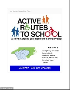 ActiveRoutes--JanMay2016