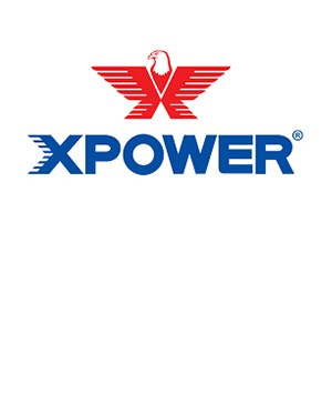 XPOWER