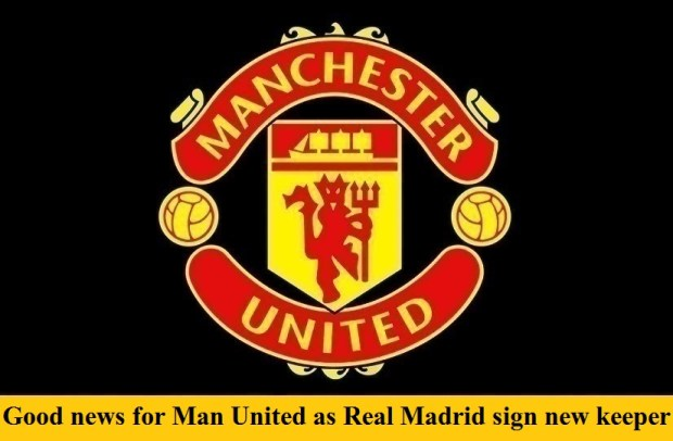 united transfers