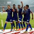 Chennaiyin FC vs Atletico De Kolkata