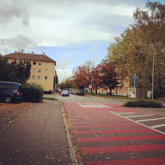 Hotels in Konstanz
