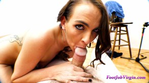 Image3 for MILF Rylie, amateur, blowjobs, casting-couch