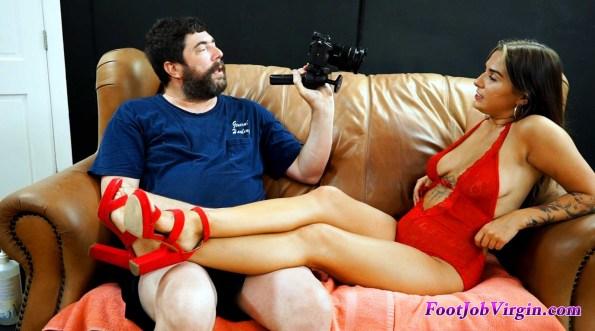Main Image for Renee Jax PT 3, amateur, sex, porn