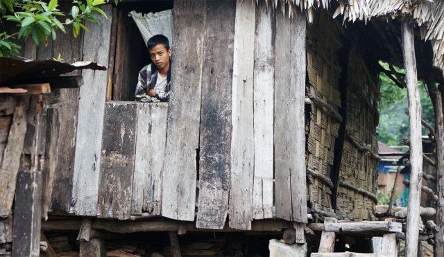 village people