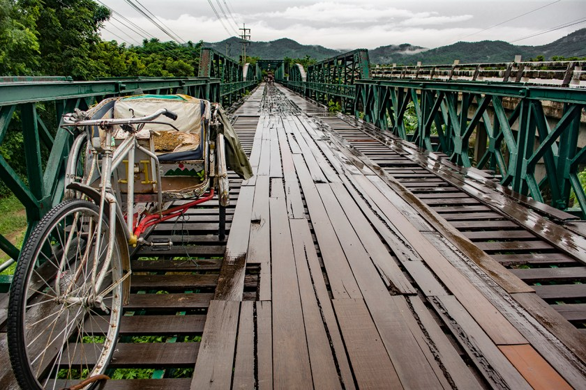 wwii-memorial-bridge-pai