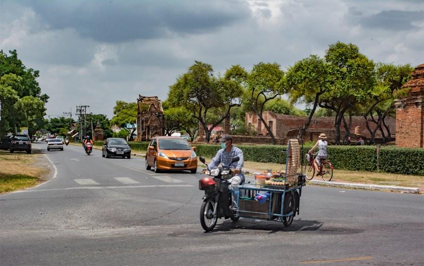 ayutthaya-streets