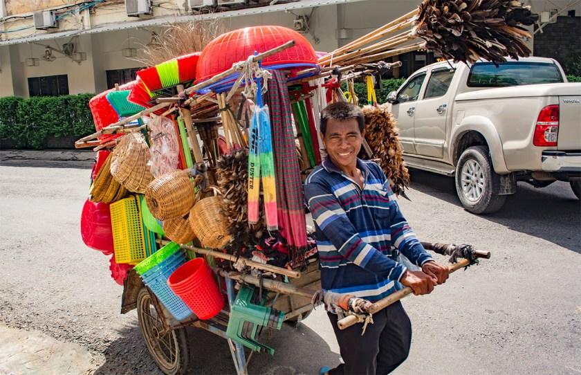 cambodia-people