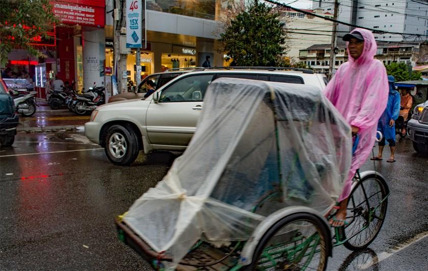 phnom-penh-street