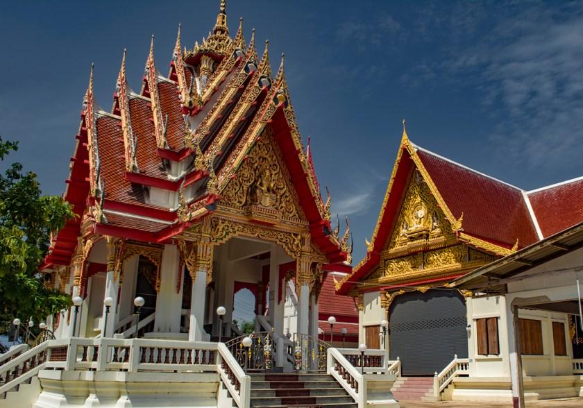 thailand-temple
