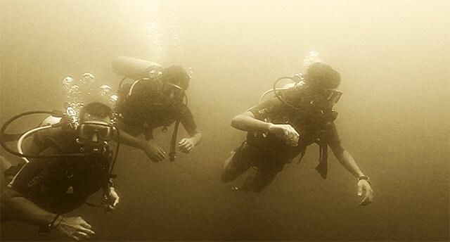 scuba-diver-pics