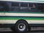 DSCF8707