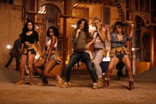 fifth-harmony-work-from-home-ft-ty-dolla-ign-video-still-2