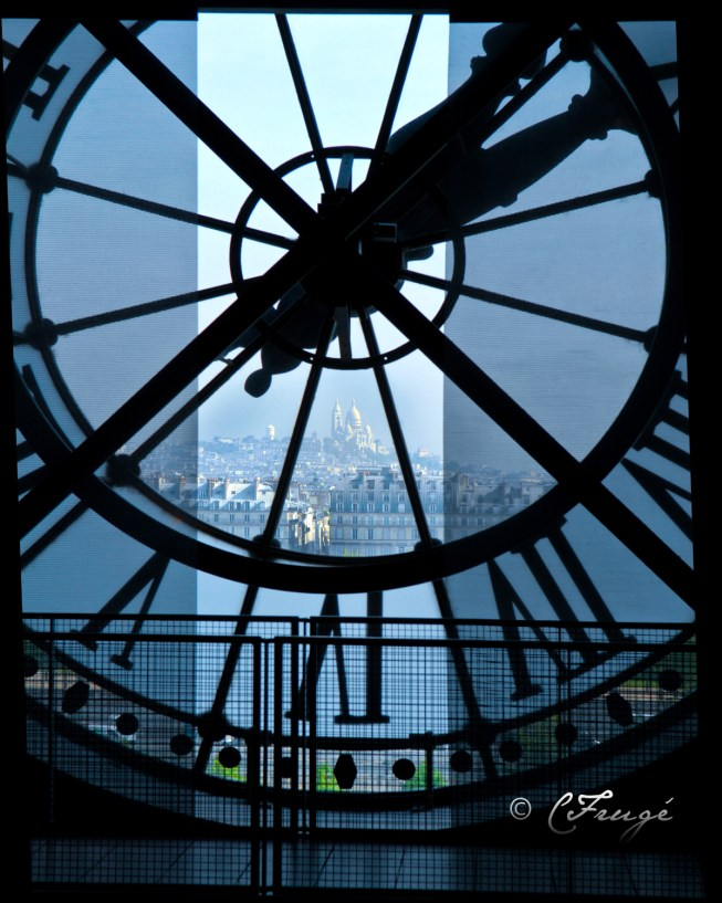 Clock_Paris 4web