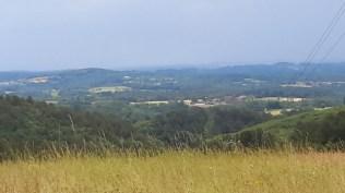 Land near Sarlat