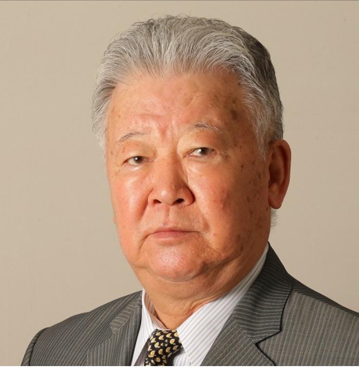 セルジオ越後さん 中田英や香川を超える選手が出ることを期待する