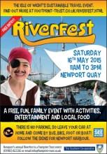 Riverfest-2015