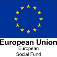 eu-social-fund