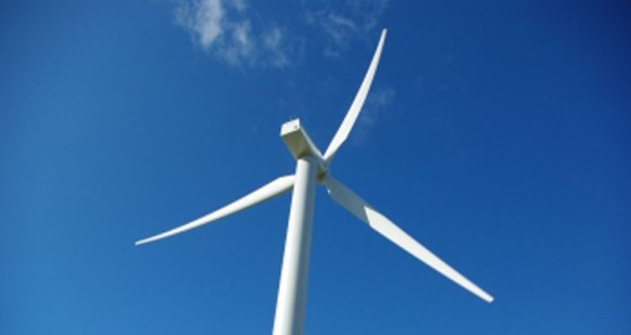 fpt-wind-power