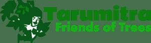 Tarumitra