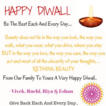diwali festival (1)
