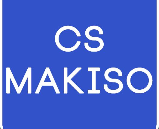 CS Makiso