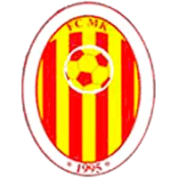 FC MK
