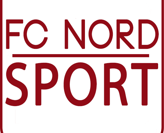 FC Nord Sport