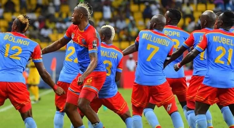 Ces hommes forts de Florent Ibenge qui pourraient rater la CAN 2019