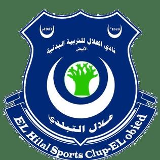 Al Hilal Obayid