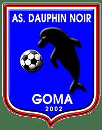 Dauphin Noir