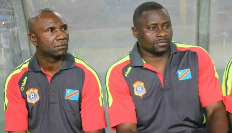 Éliminatoire CAN 2019 : La RDC frôle la catastrophe au Libéria.