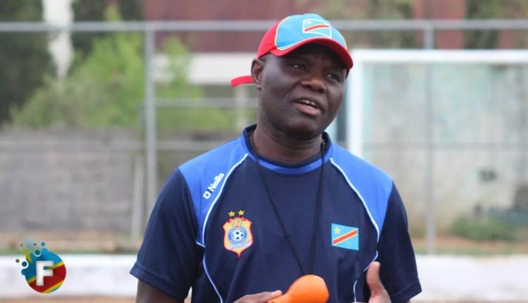 RDC : Le record insolite battu par Mwinyi Zahira