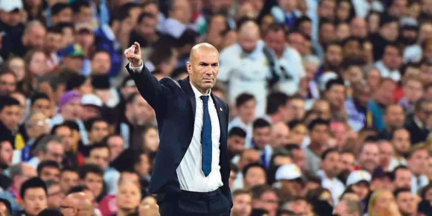 Mercato : Real, MU, PSG… Ronaldo a fait son choix
