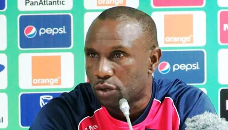 Florent Ibenge : «le match contre Mont Bleu sera compliqué, mais il faut prendre les trois points»