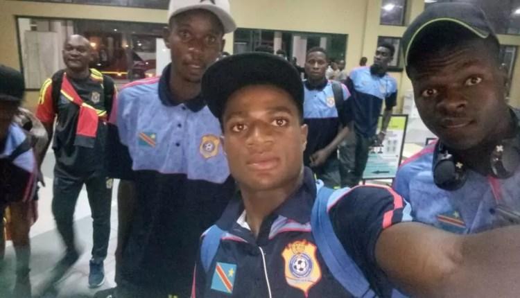 Elim-CAN U20 NIGER 2019 : les léopards Juniors à Dar es Salam en revanchards de Seniors !