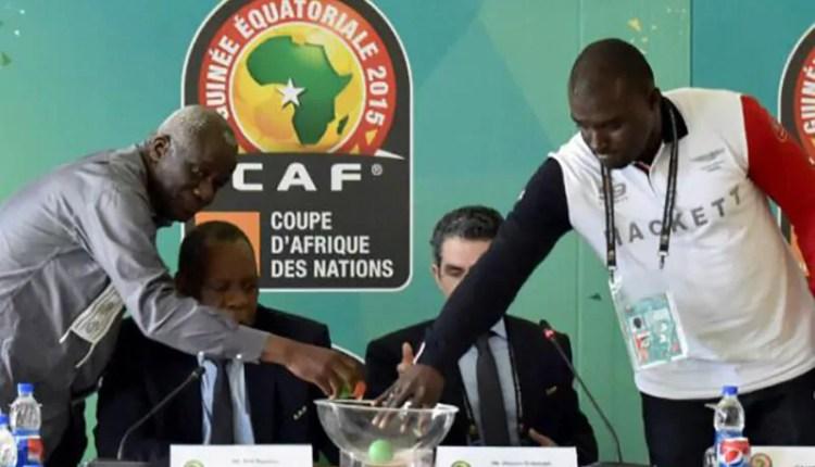 CAN Égypte 2019 : Chapeaux dévoilés, tirage prévu ce vendredi, quels adversaires pour la RDC.