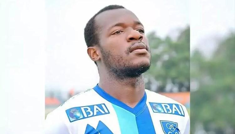 CAF Champions League : Du sang neuf dans l'attaque du TP Mazembe