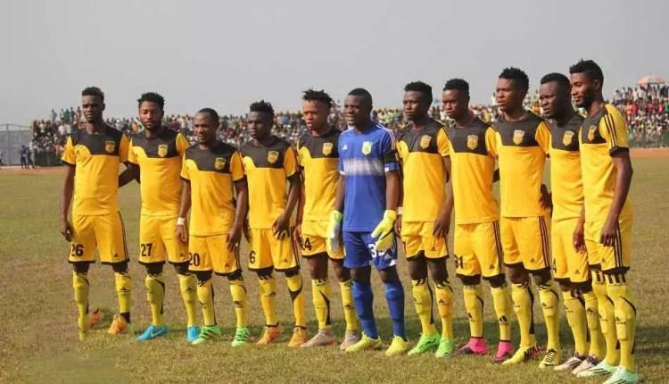 CECAFA Kagame Cup 2019 : Mazembe et Maniema Union débutent mal la compétition