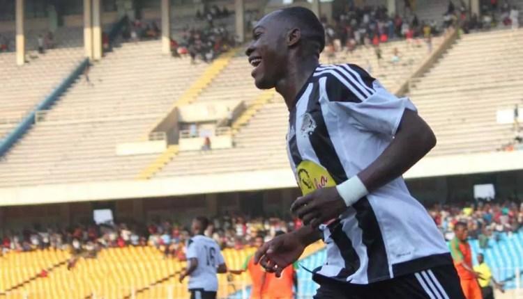 Team +243 : A quatre jours du défi Libéria, Jackson Muleka lance la voix de sirène à Florent Ibenge