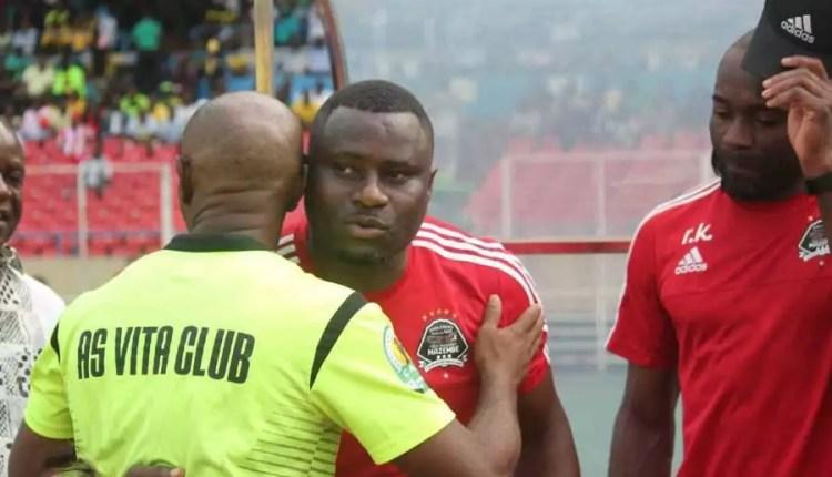 CAF LDC : Mazembe et VClub entre confiance et doute