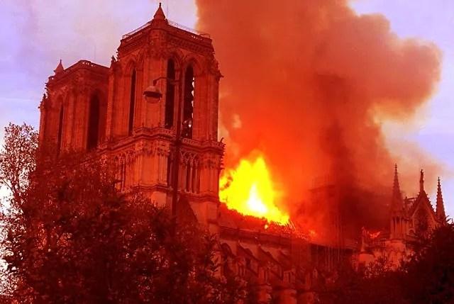 A l'étranger: Monaco portera un maillot à l'heure de Notre Dame