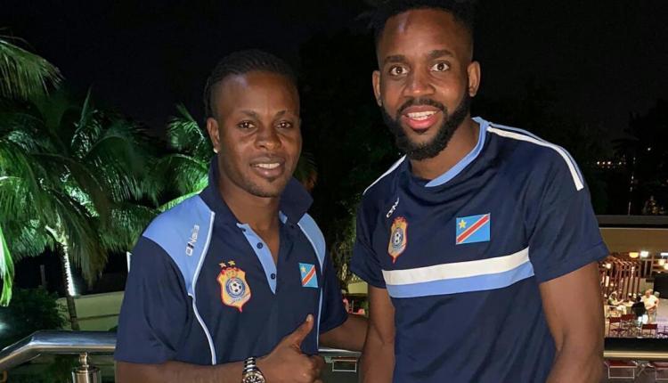 CAN 2019 : Cédric Bakambu et Mputu parmi les stars les plus attendues.