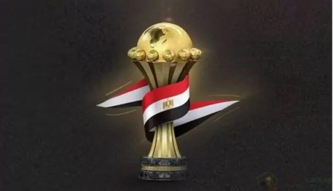 CAN 2019 : L'Égypte baisse le prix des billets
