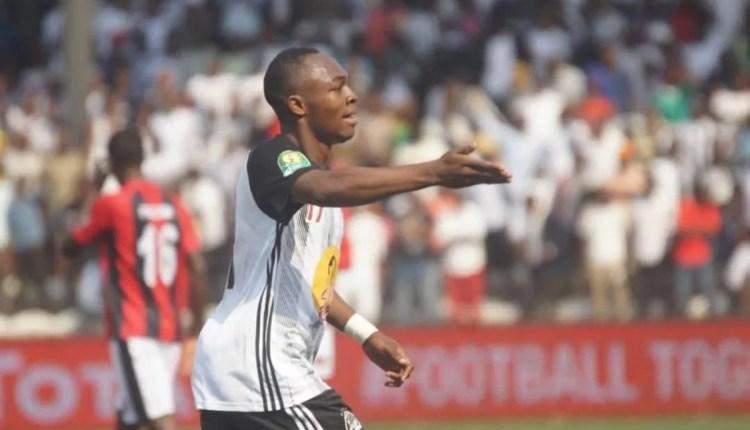 CAN 2019 (J-12) : Le sort s'acharne sur Jackson Muleka et Kabongo Kasongo.