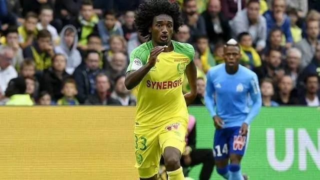CAN19-Léopards : Moutoussamy ne ferme pas la porte à la sélection de la RDC.