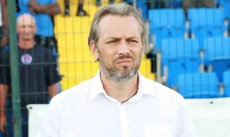 CAN 2019: Le sélectionneur de l'Ouganda avertit Ibenge et les Léopards de la RDC