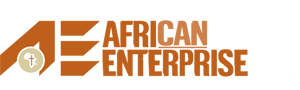 african_enterprise_logo1